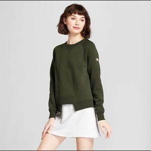 Hunter for Target Sweatshirt